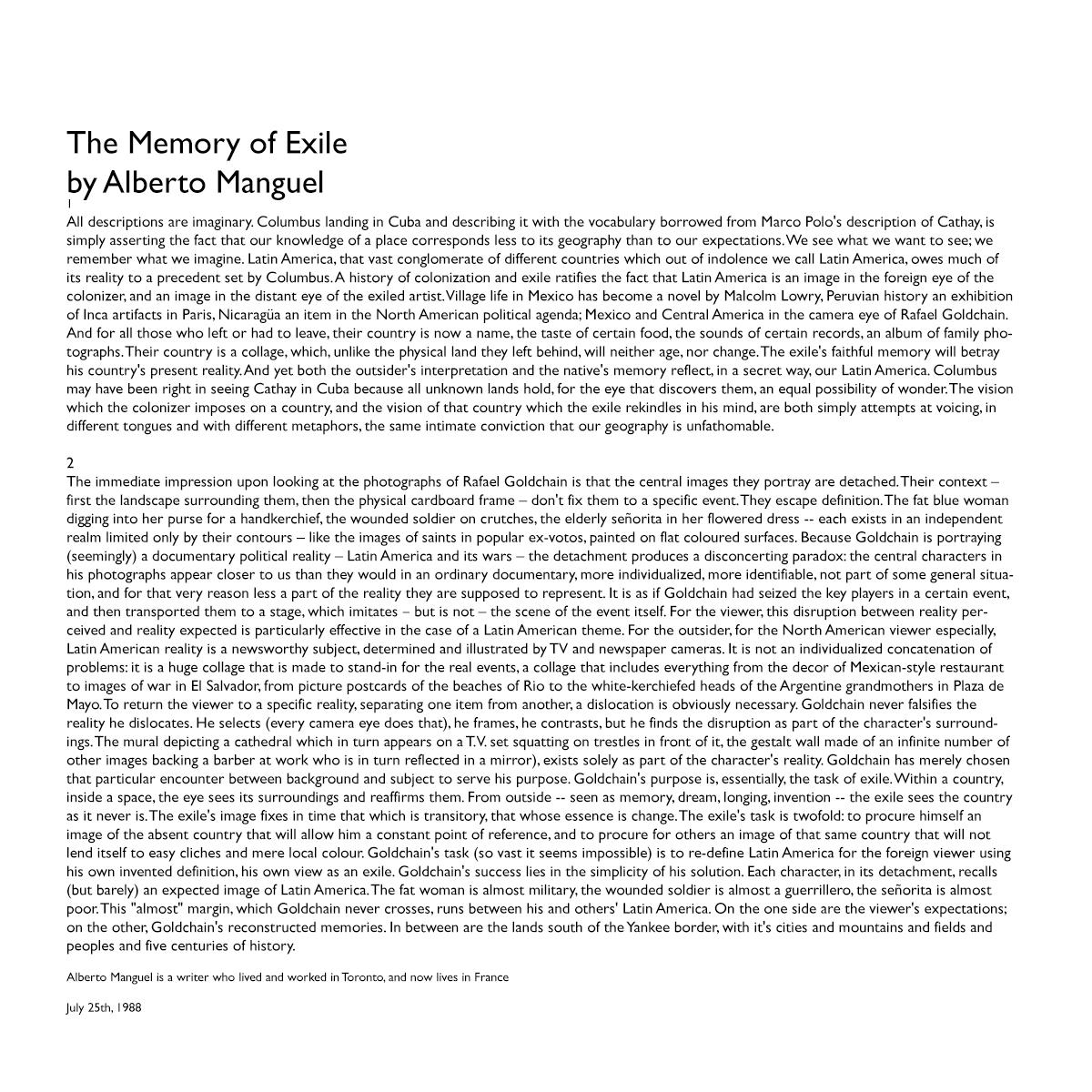 Nortalgia Intro_Manguel.jpg