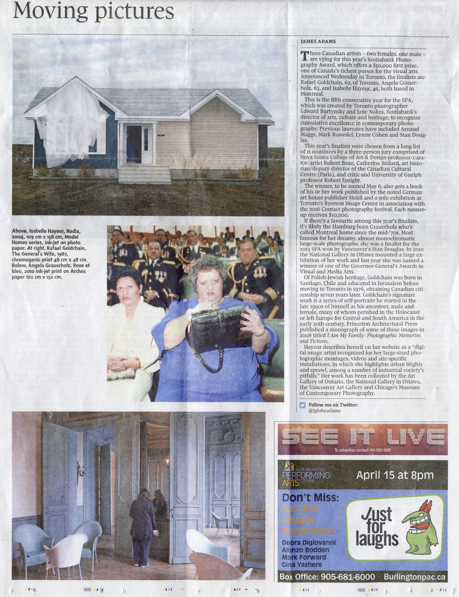 Globe_SBPA_Review.jpg