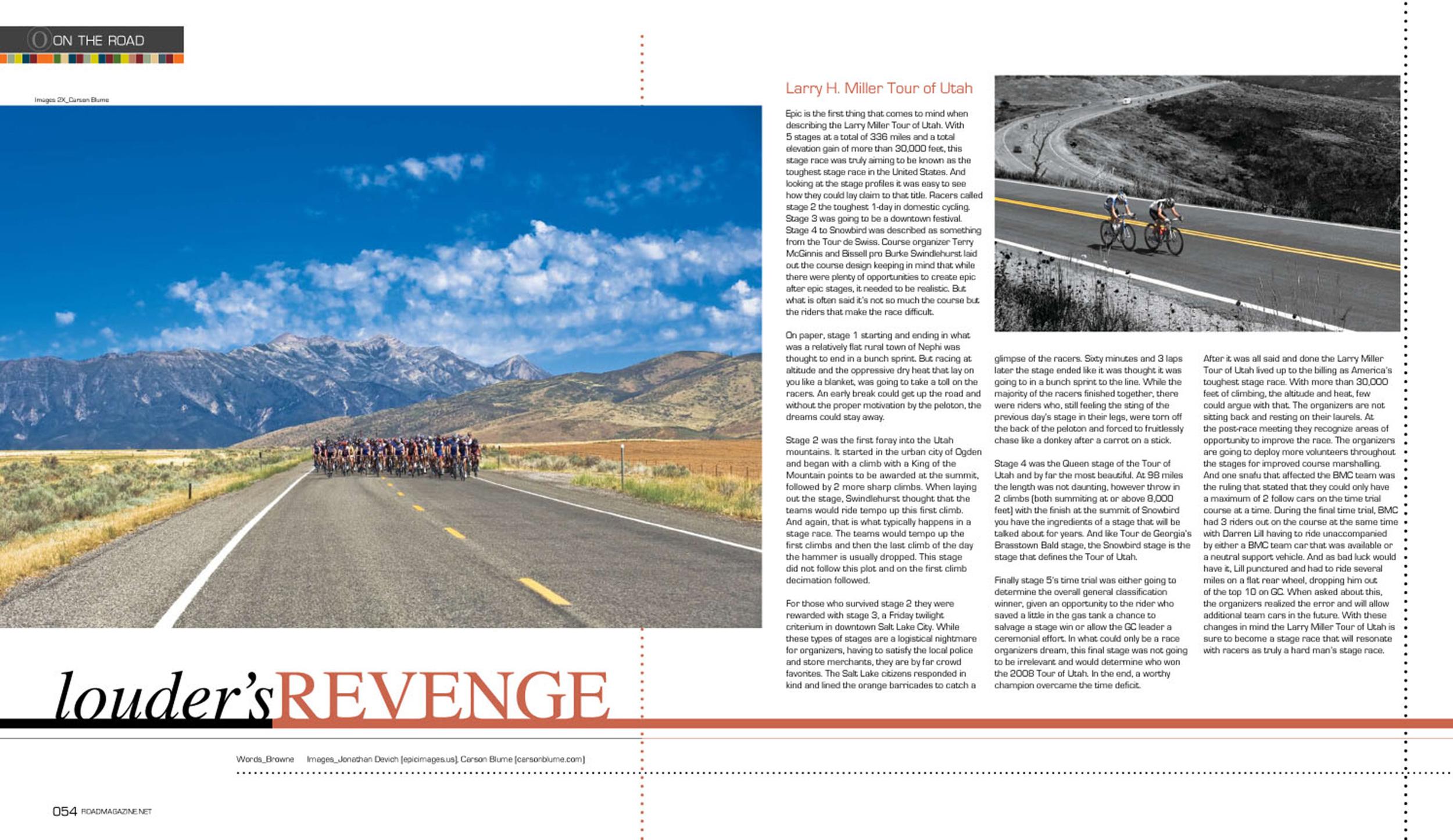 08_Tour-of-Utah-1-copy.jpg