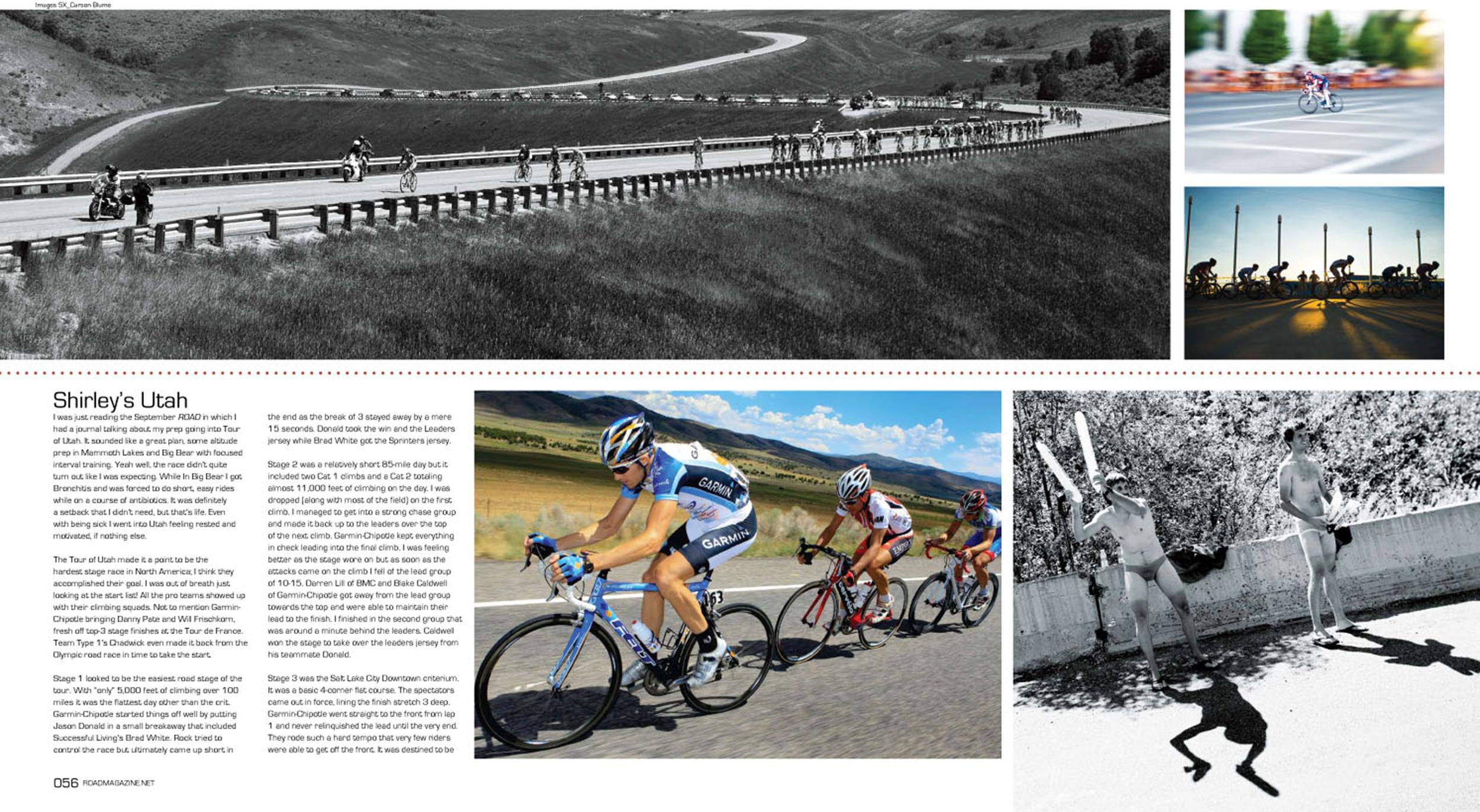 08_Tour-of-Utah-2-copy.jpg