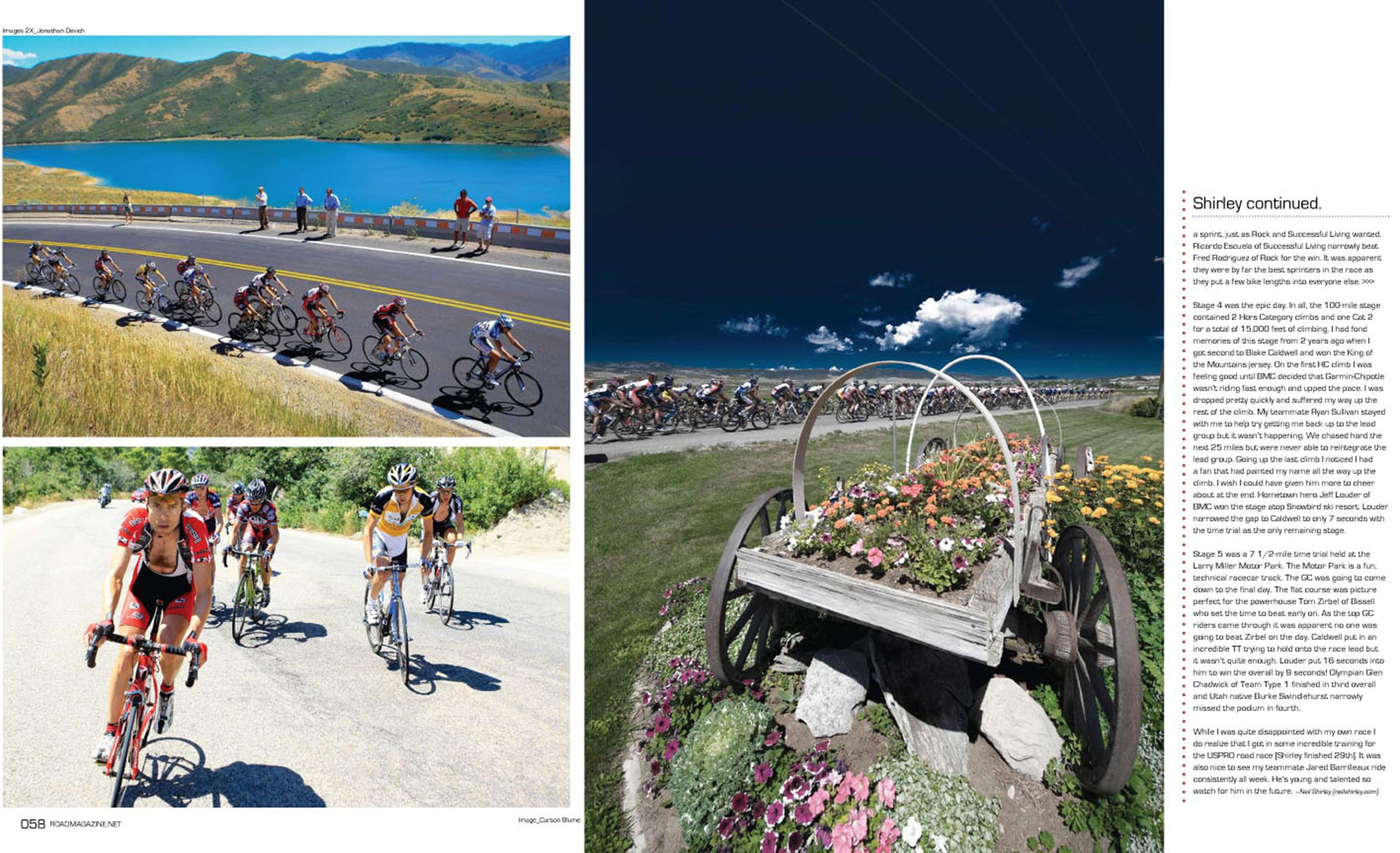 08_Tour-of-Utah-3-copy.jpg