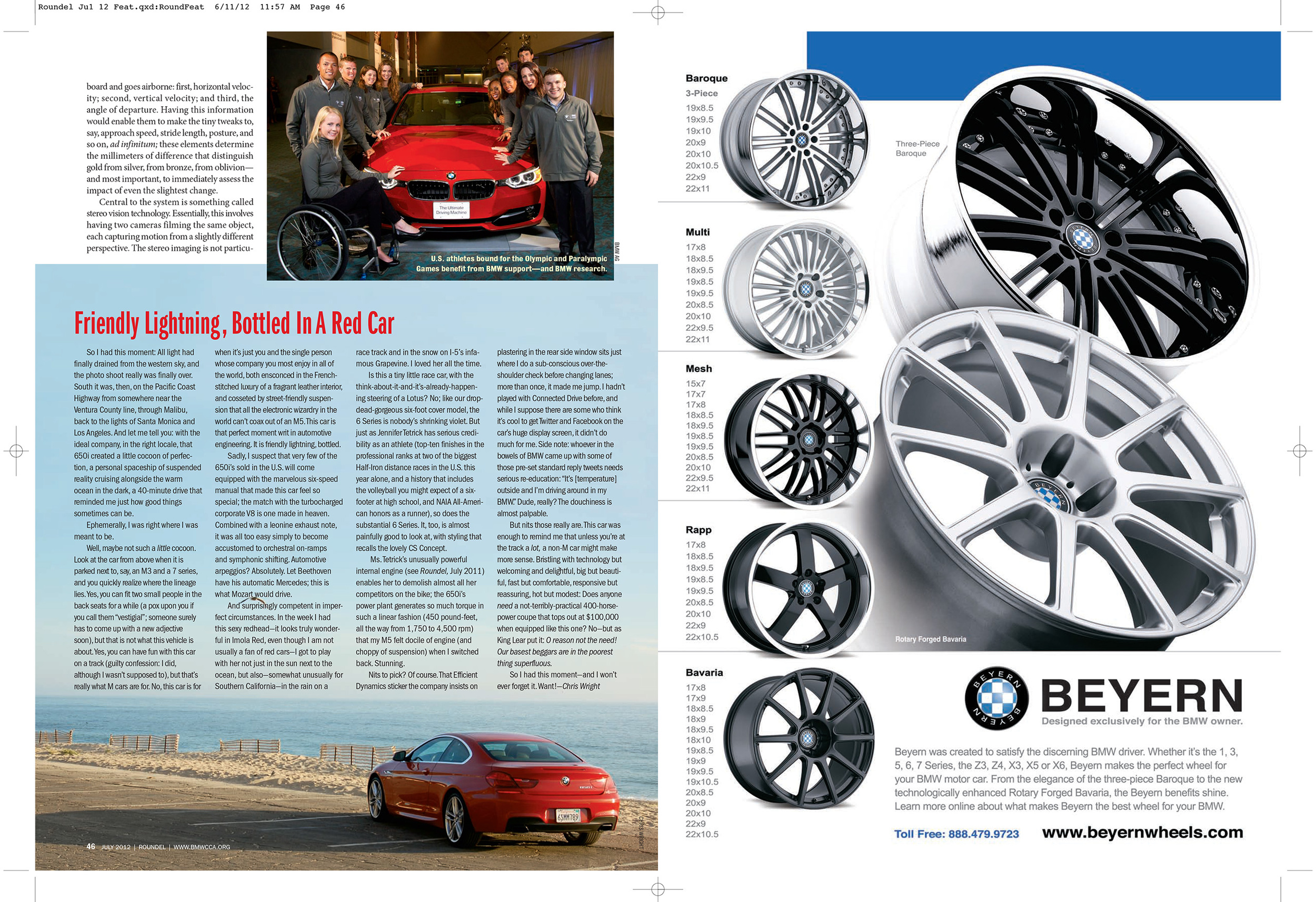 extract-from-Roundel-July-2012-2.jpg