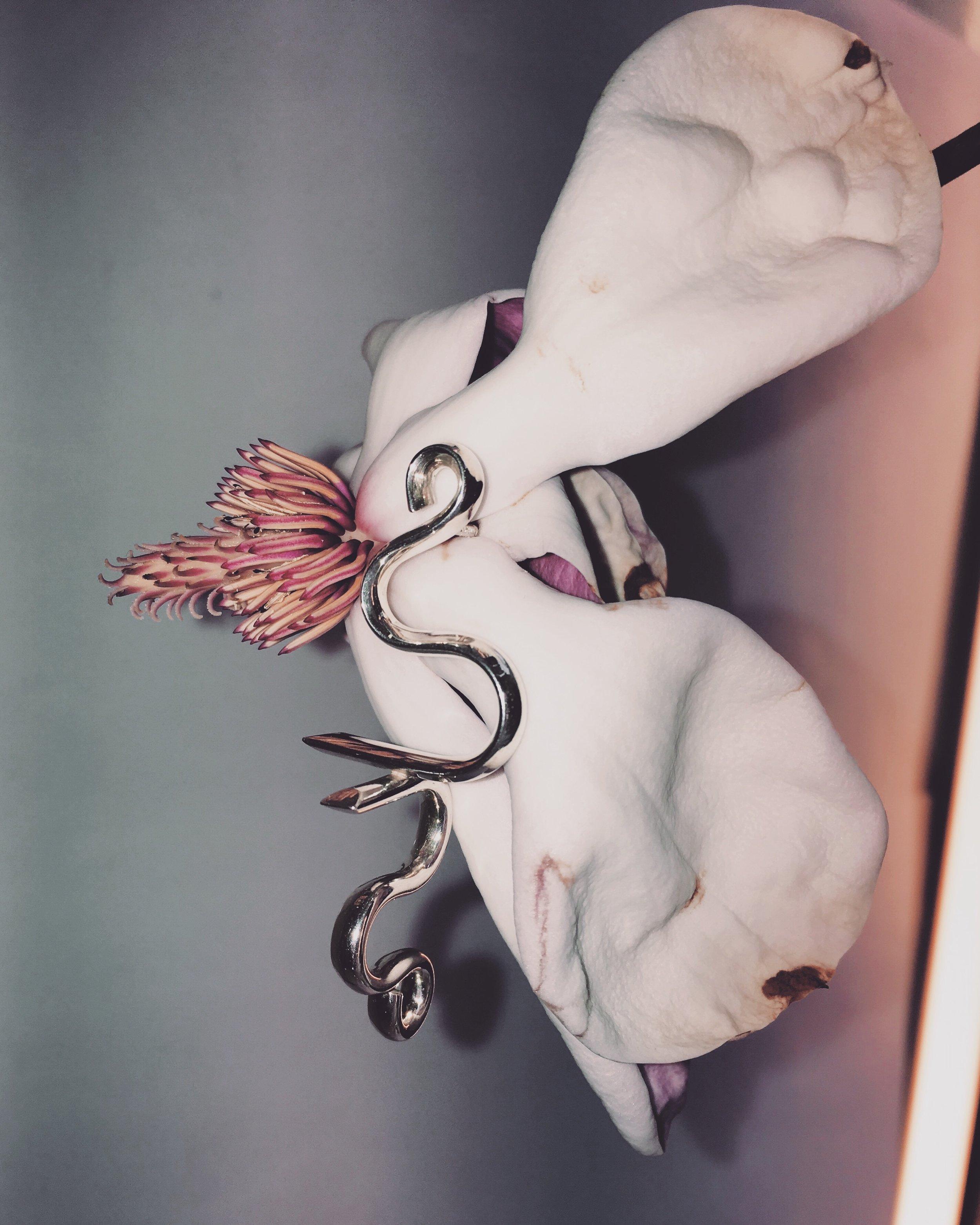 treokai flower