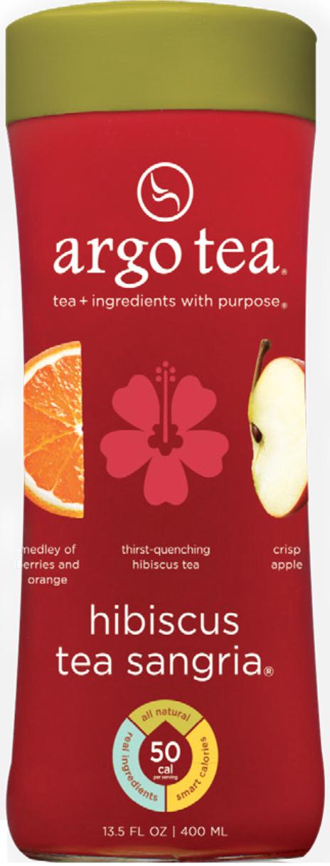 Argo Tea.png