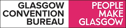 Support for the 3rd PocketQube Workshop Glasgow 2019 has been provided by the Glasgow Convention Bureau.