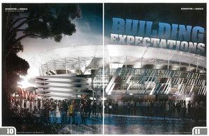 Stadia-March2018pg10-11.jpg