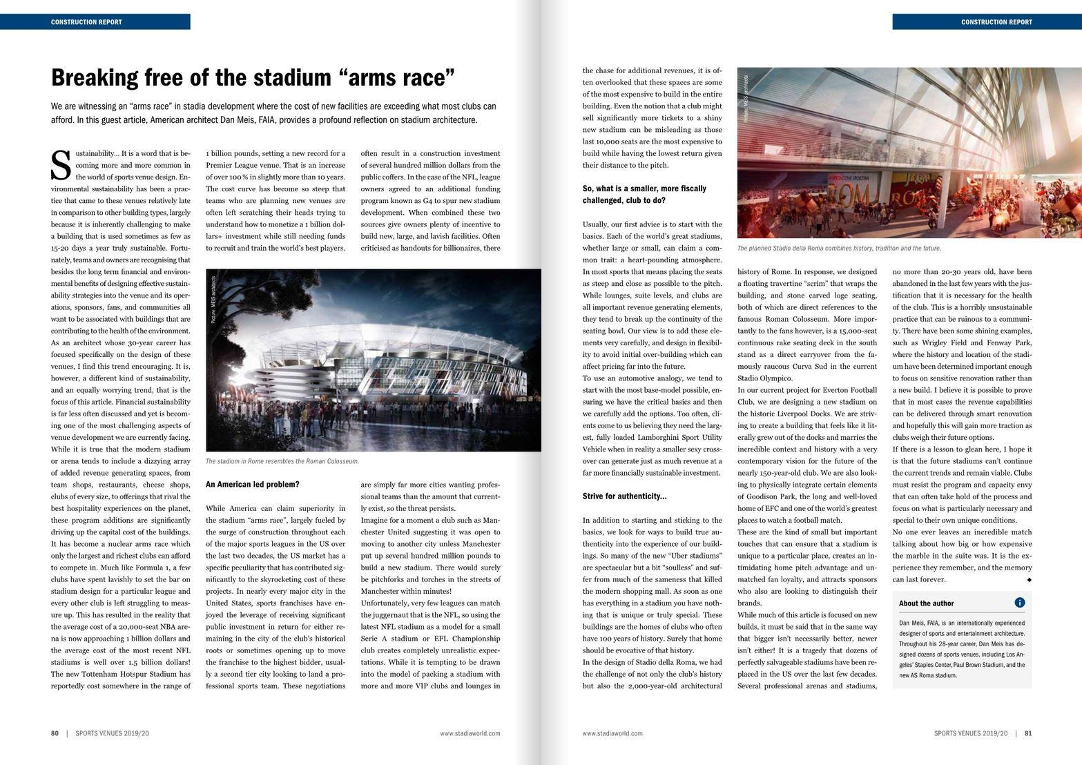Dan_Article_StadiaWorld.JPG