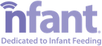 NFANT Labs is a medical device and digital health company dedicated to improving the standard of care in infant feeding by providing medical products and services without prohibitive cost.  Atlanta, GA