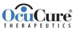 OcuCure is an ophthalmic pharmaceutical company developing new proprietary compounds with a focus on topical eye drops.  Roanoke, VA