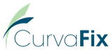 CurvaFix® produces the only implant capable of following natural bone curvature to fill space within the bone enabling a quicker recovery, less invasive procedure and shorter surgery for pelvic fracture patients in a >$600M global market.  Seattle, WA