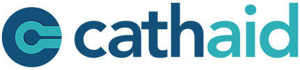 Cathaid seamlessly replaces the flawed standard of care with one simple to use device. Cathaid gives clinicians the ability to detect positional shifts, secure the catheter, and provides a full medical seal around the entry site.  Evans, GA