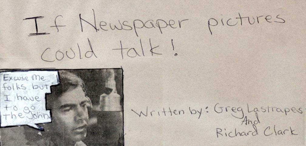 NewspaperTalk00.jpg