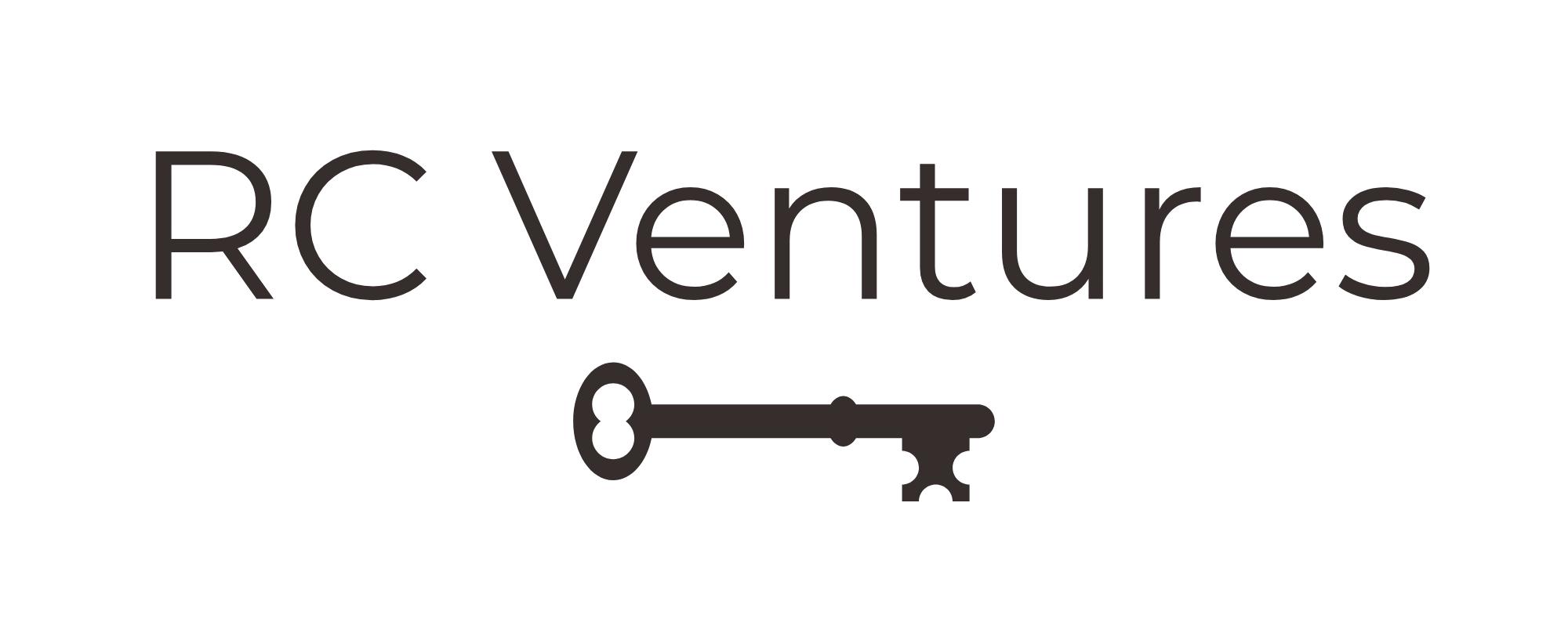 RC Ventures-logo.png