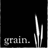 Please ask for our spirits by name at grain. restaurant in Allentown. Grain. is located at 536 W. Hamilton St. Allentown, PA. Please follow them at  www.facebook.com/grainallentown !