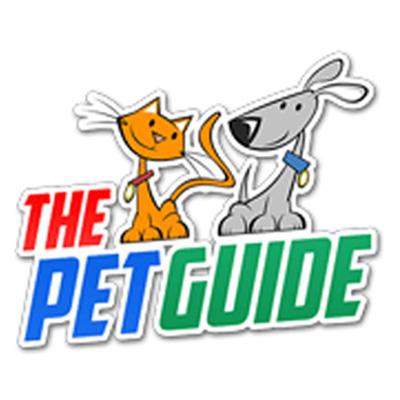 Click o visit ThePetGuide.com