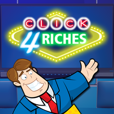 Click to visit Click4Riches.com