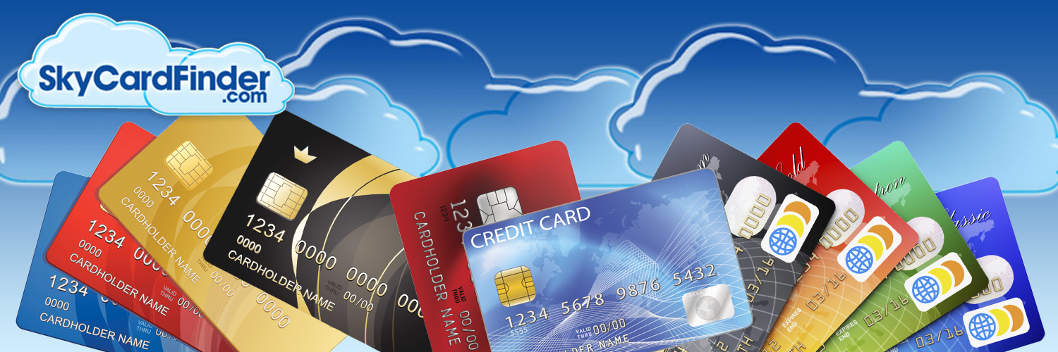 SkyCard_Twitter_cover.png