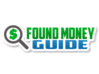 Found Money Guide