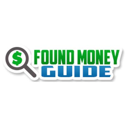 Click to visit  FoundMoneyGuide.com