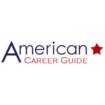 Click to visit TheAmericanCareerGuide.com