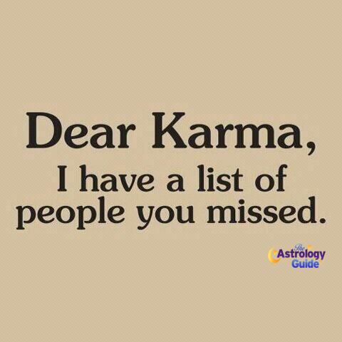 dear-karma.jpeg