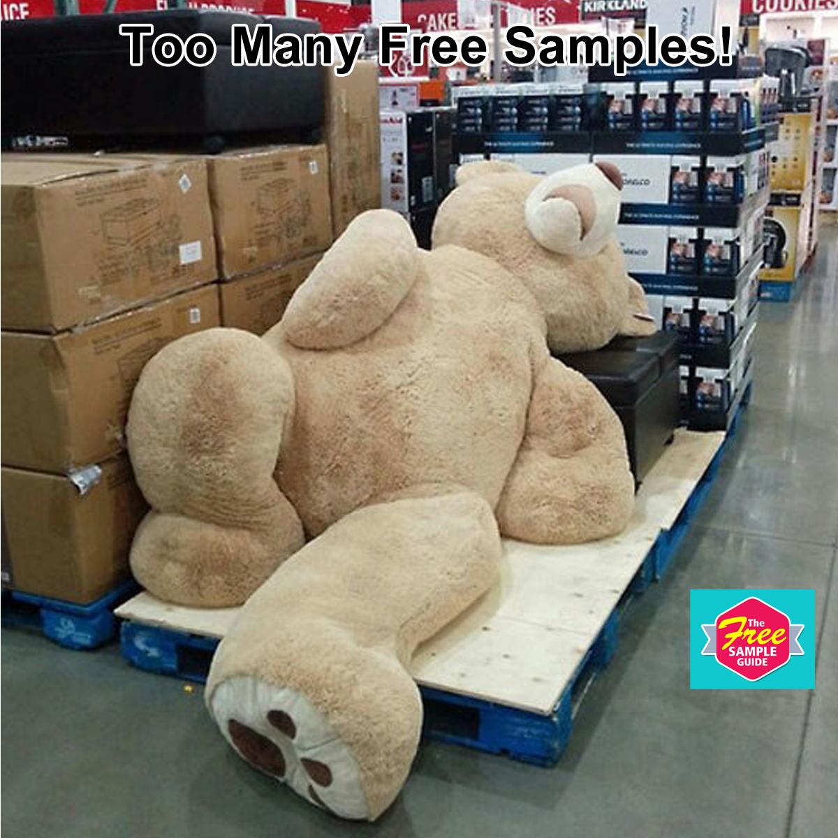Too-Many-free-samples.-.jpg