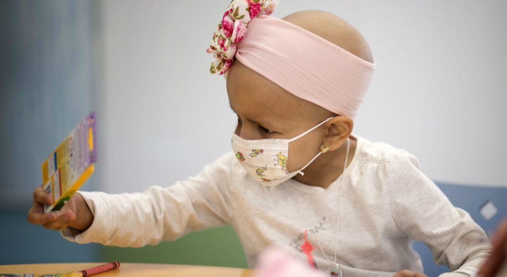 childhood-cancer.jpg