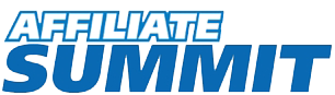 cropped-cropped-Affiliate-Summit-Logo-306.png
