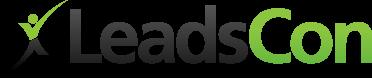 leadscon-logo-2.png