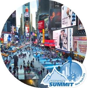 Affiliate-Summit-East-2014-NYC-Image-Logo-296x300.jpg