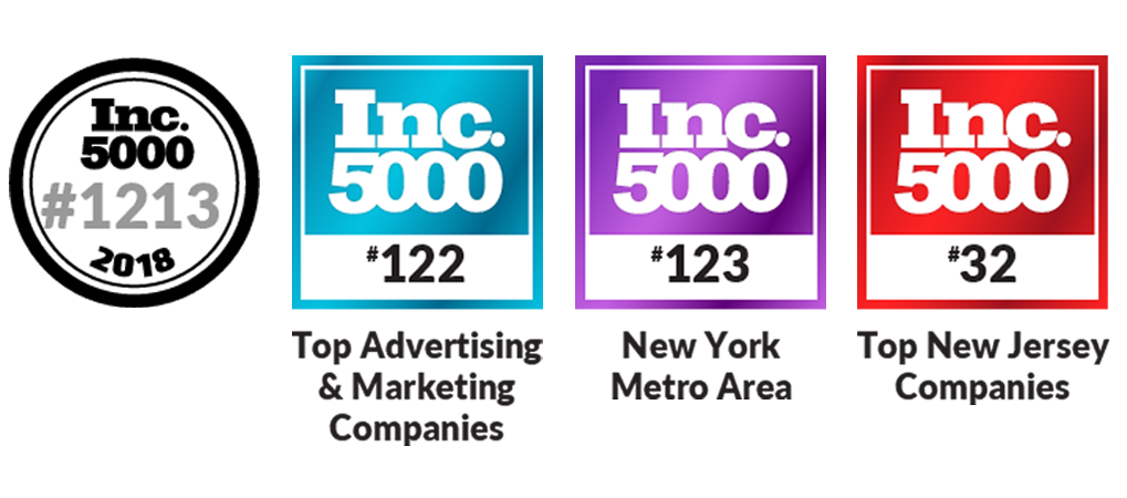 WHAT IF MAKES INC  5000 LIST OF FASTEST GROWING U S  COMPANIES FOR