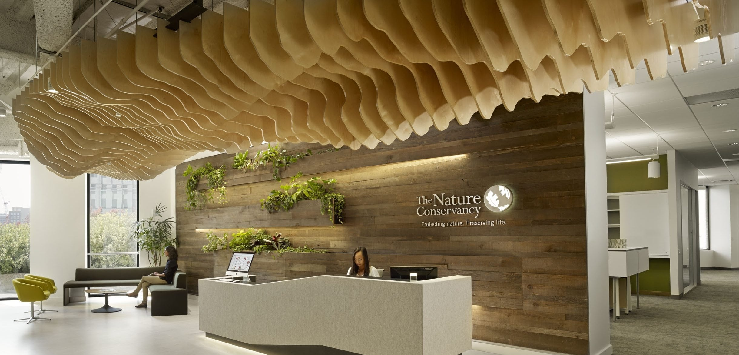 The Nature Conservancy office.jpg