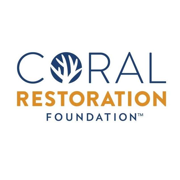 coral reef foundation