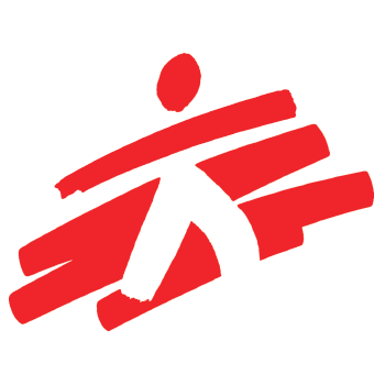 Doctors without borders FB logo.png