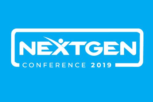 Nextgen Conference 2019