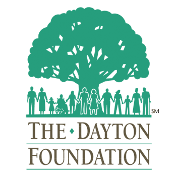 dayton foundation.jpg
