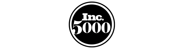 2019-Inc5000-Banner-for-blog.png