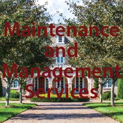 MaintMgmt-small.png