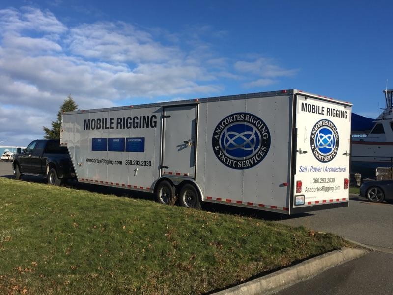 rigging trailer.jpeg