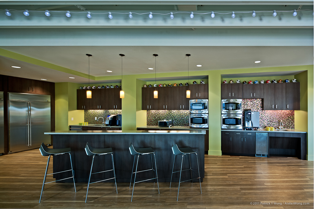 Interior-Design-American-Campus-Communities-Austin-Texas-1.jpg