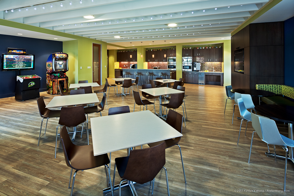 Interior-Design-American-Campus-Communities-Austin-Texas-2.jpg