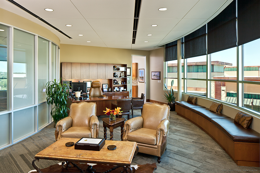 Interior-Design-American-Campus-Communities-Austin-Texas-3.jpg