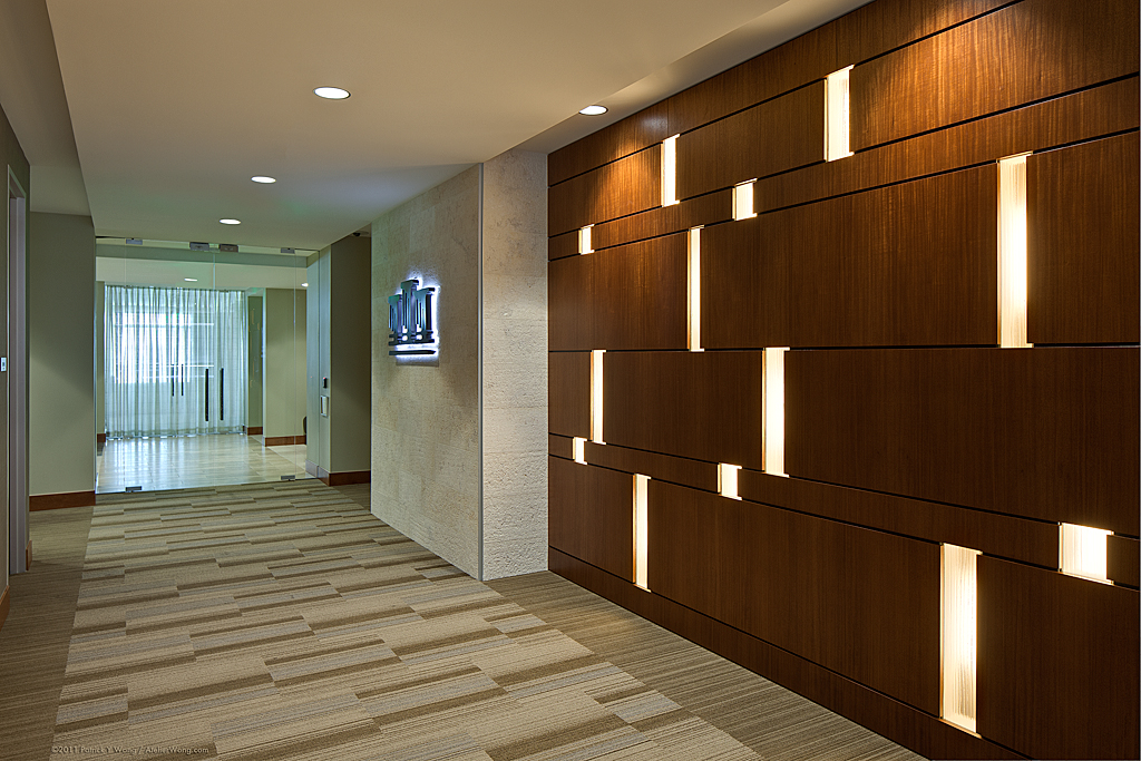 Interior-Design-American-Campus-Communities-Austin-Texas-5.jpg