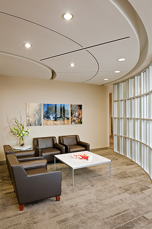 Interior-Design-American-Campus-Communities-Austin-Texas-6.jpg