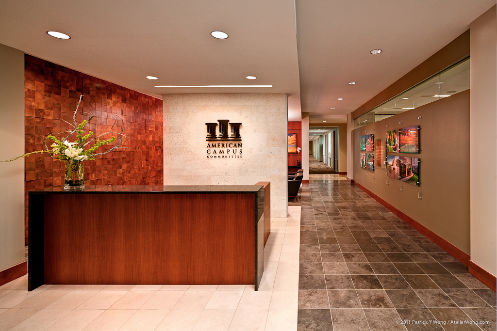 Interior-Design-American-Campus-Communities-Austin-Texas-7.jpg