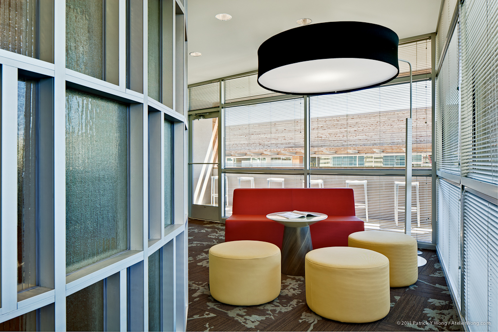 Interior-Design-American-Campus-Communities-Austin-Texas-8.jpg