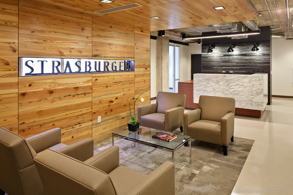 Strasburger Price_Reception_Sixthriver Architects.jpg