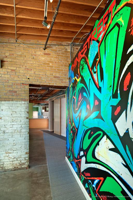Think Street_Graffiti Wall_Sixthriver Architects.jpg