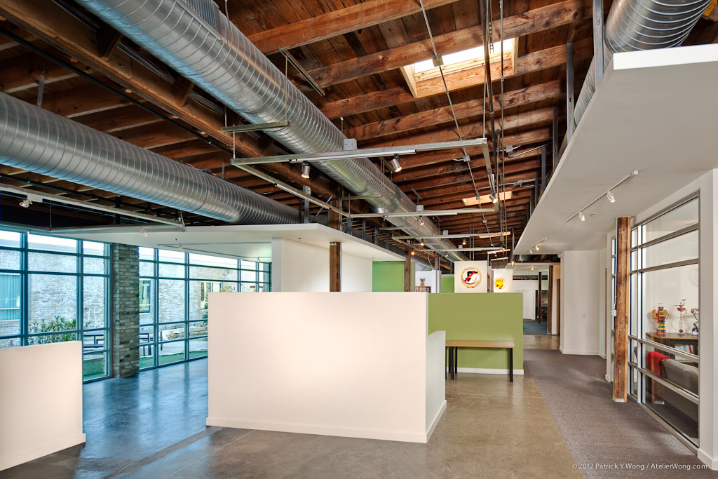 Think Street_Open Office_Sixthriver Architects.jpg