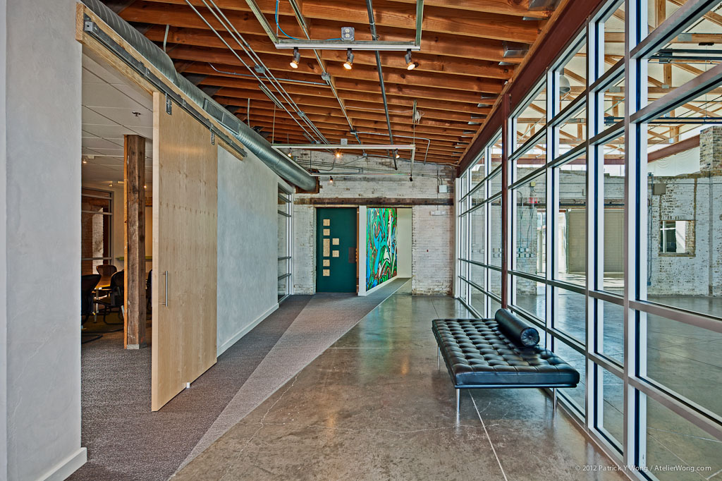 Think Street_Reception_Sixthriver Architects.jpg